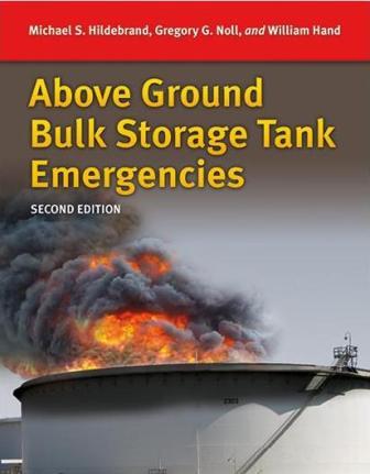 Above Ground Bulk Storage Tank Emergencies