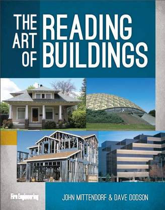 Art of Reading Buildings