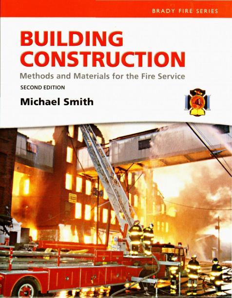 Principles Building Construction Building Construction Methods