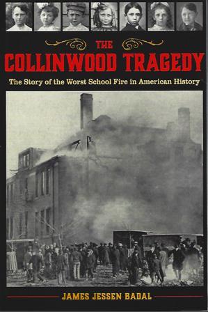 Collinwood Tragedy