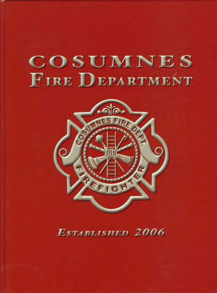 city on fire book pdf