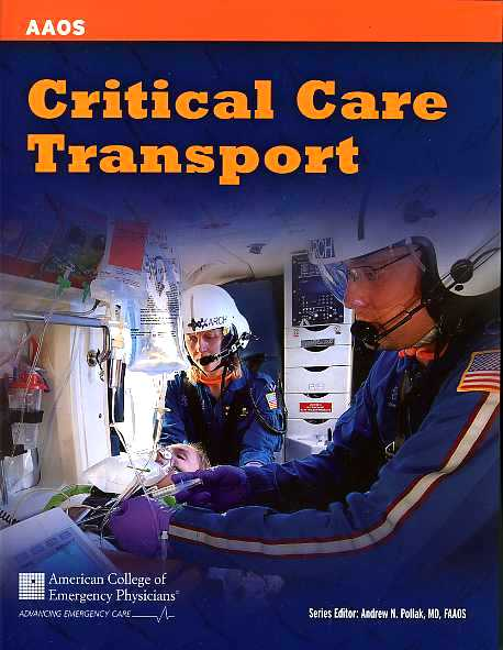 transportation for paramedic care essay With promedica air and mobile, you you need fast medical transportation and expert care community education local emergency medical service providers and.