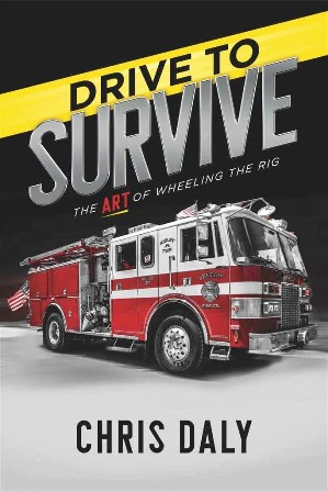 Drive to Survive: The Art of Wheeling the Rig