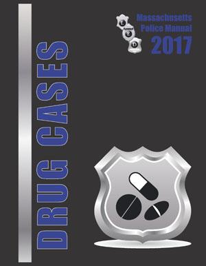 Drug Cases 2017