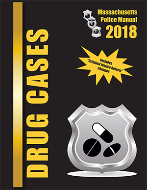 Drug Cases 2018