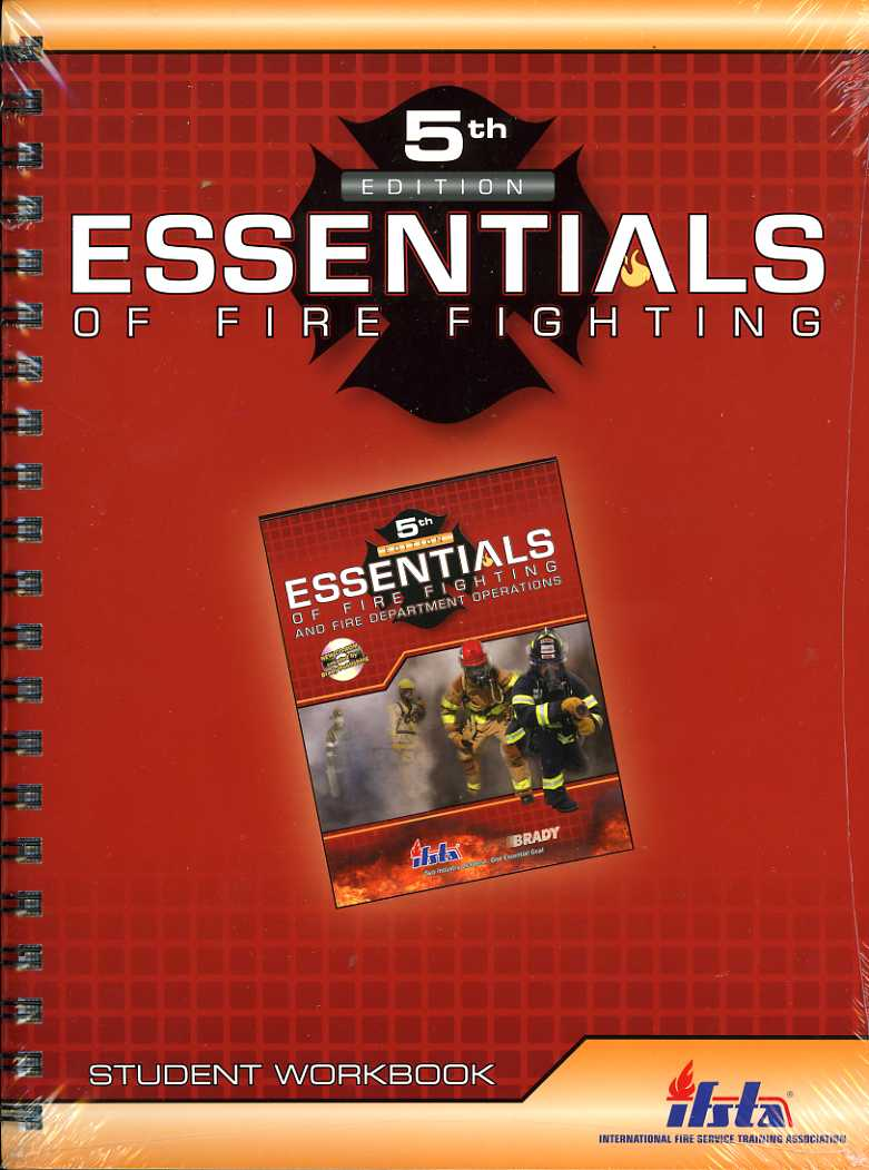 essay essentials 5th edition Read and download essay essentials with readings 5th edition price free ebooks in pdf format - 99 camaro wiring schematic finance final exam questions and answers jetta 3.
