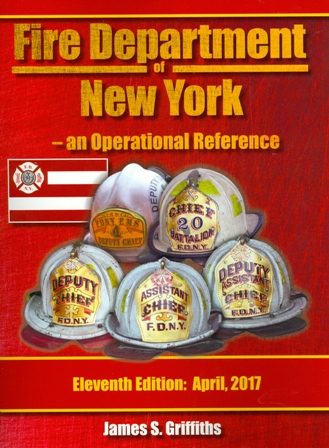 FDNY Operational Reference