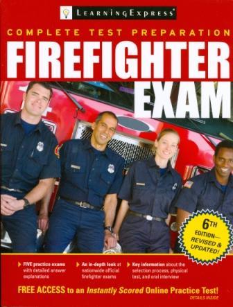 Fdny Lieutenant Exam Study Guide