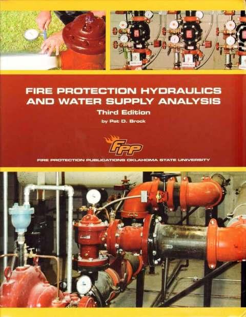 IFSTA Textbooks And Exam Prep Fire Department Training