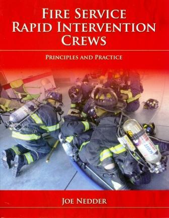 Fire Service Rapid Intervention Teams