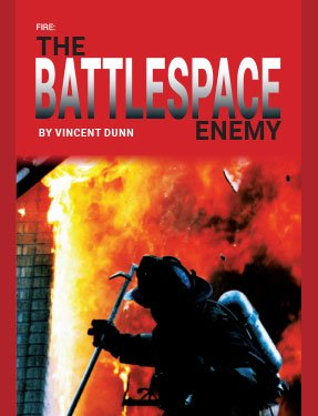 Fire: The Battlespace Enemy