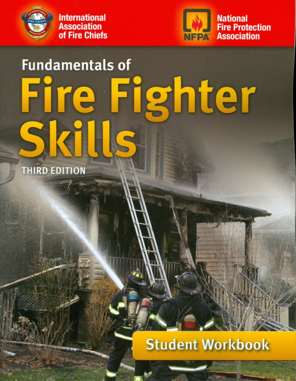 Fire Fighter 2 Practice Exam - Sample Fire Fighting Test