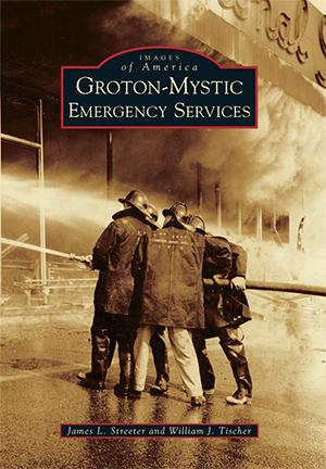 Groton-Mystic Emergency Services