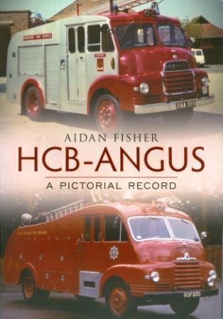 HCB-Angus