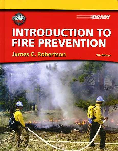 an introduction to the history of firefighting History of fire safety legislation and other interesting dates below is a history of fire safety legislation spanning the medieval ages, 12 century, 13th century, 14th century 15th century, 17th century, 18th century 20th century and the 21st.