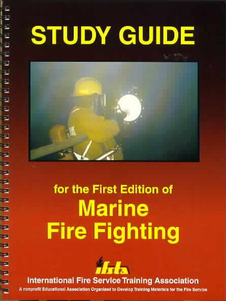 Lt Study Guide Fdny - grandlakefuneralhomes.com