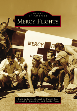 Mercy Flights
