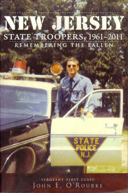 How to Become a State Trooper: Step-by-Step Career Guide