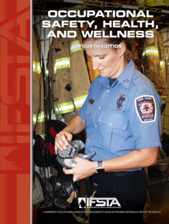 Occupational Safety, Health, and Wellness, 4th