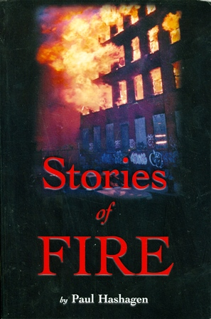 Stories of Fire Hashagen