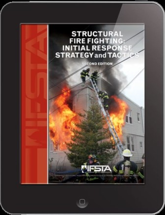 Structural Fire Fighting: Initial Strategy and Tactics, 2nd Edition