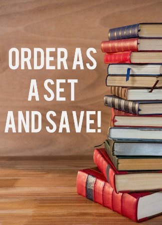 Order Sets and Save!