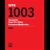 NFPA1003-2019