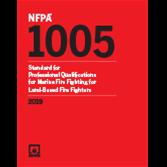 NFPA1005-2019