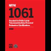 NFPA1061-2018