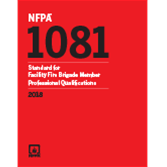 NFPA1081-2018