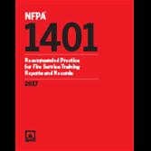 NFPA1401-2017