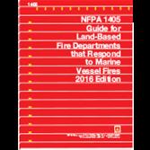 NFPA1405-2016