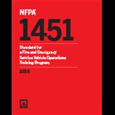 NFPA1451-2018