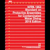 NFPA1953-2016