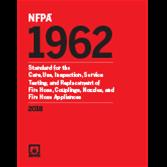 NFPA1962-2018