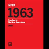 NFPA1963-2019