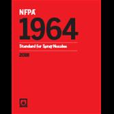 NFPA1964-2018