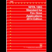 NFPA1965-2014