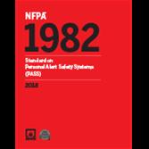 NFPA1982-2018