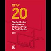 NFPA20-2019