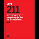 NFPA211-2019