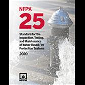 NFPA25-2020