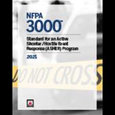 NFPA3000-2021