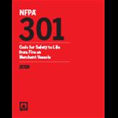NFPA301-2018