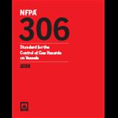 NFPA306-2019