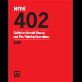 NFPA402-2019