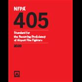 NFPA405-2020