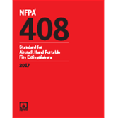NFPA408-2017