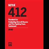 NFPA412-2020