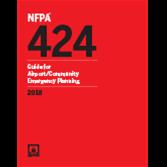 NFPA424-2018